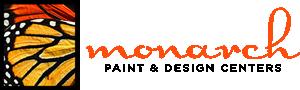 Monarch Paint DC Online Store